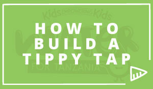 Download Tippy Tap Instructions